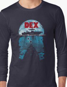Dex Long Sleeve T-Shirt