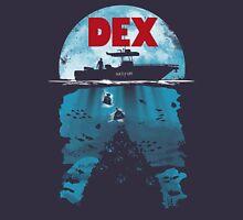 Dex Unisex T-Shirt