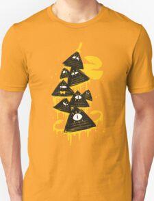 """Night Parade"" Unisex T-Shirt"