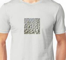 Ice drops. II Unisex T-Shirt