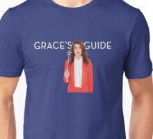 Grace's Guide Unisex T-Shirt