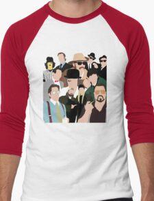 Cult Cinema T-Shirt