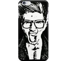Joey Graceffa - Roar iPhone Case/Skin