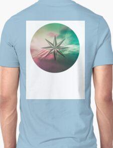 Wind rose II Unisex T-Shirt