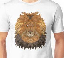 Pride Unisex T-Shirt