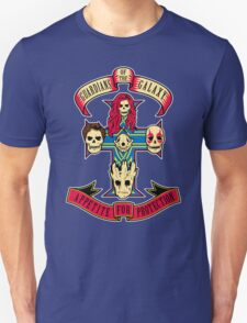 Appetite for Protection T-Shirt