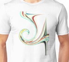 Pandemonium: II Unisex T-Shirt