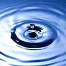 Splash 3 by Filipe Goucha