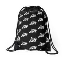 HONDA CBR 1000RR Drawstring Bag