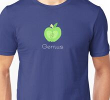 (Big)Mac Genius Unisex T-Shirt