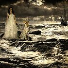 Sea Siren by SandyA