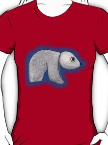 seal from pingu T-Shirt