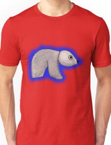 seal from pingu Unisex T-Shirt