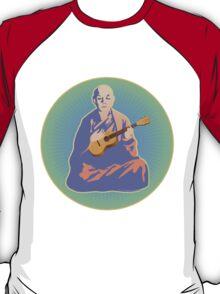 Ukulele Dharma T-Shirt