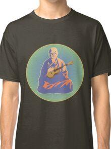 Ukulele Dharma Classic T-Shirt
