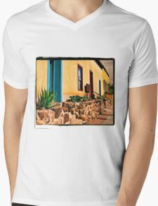Old Town Tucson T-Shirt