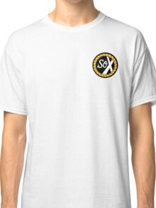 SoX - The Social Experiment Classic T-Shirt