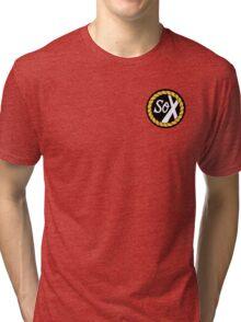 SoX - The Social Experiment Tri-blend T-Shirt