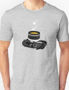 The Dream Lens T-Shirt