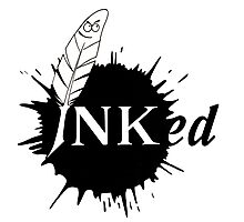 INKed Photographic Print