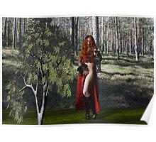(You've Lost) That  Lovin'Feeling in Norwegian Wood2 Poster