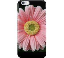 Simple Pretty iPhone Case/Skin