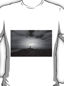 The Giant's Causeway T-Shirt