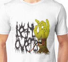 Left overs Unisex T-Shirt