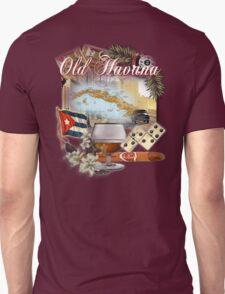 old havana T-Shirt