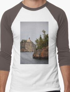 Castle Rock Minnesota T-Shirt
