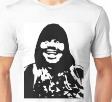 Donna Meagle - Parks and Recreation Unisex T-Shirt