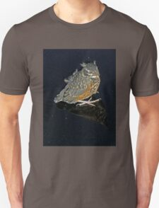 New born Robin T-Shirt