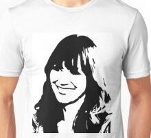 Ann Perkins - Parks and Recreation Unisex T-Shirt
