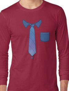 shirt? Long Sleeve T-Shirt