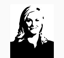 Leslie Knope - Parks and Recreation Unisex T-Shirt