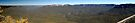 20 Meters x 3 Meters Panorama - Sublime Point Lookout - Jamison Valley - 136 single image Gigapan Panorama by DavidIori