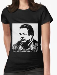 Jerry Gergich - Parks and Recreation T-Shirt