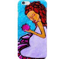 Blooming iPhone Case/Skin