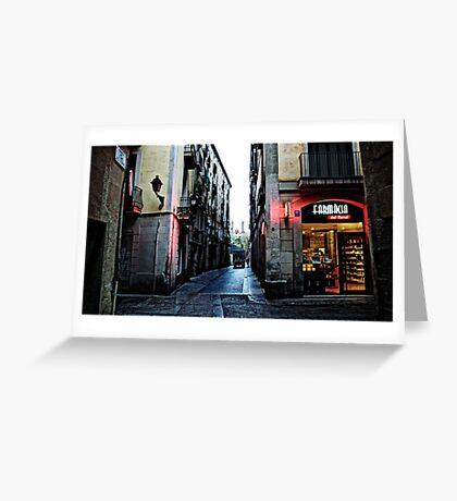 [P1300190 _UFRAW _GIMP _1] Greeting Card