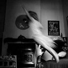 leap 1 by jodimay