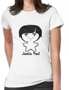 Jackie Chan Fan T-Shirt