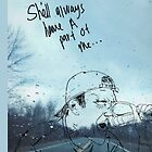 neck deep - a part of me by taylorskinner