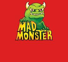 Mad Monster Unisex T-Shirt