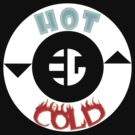 Hot n cold? by EskimoGraphics