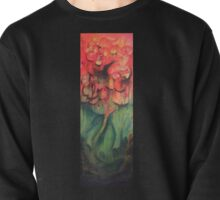 Happiness Laments Pullover