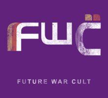 Destiny - Future War Cult T-Shirt