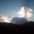 cloud hee cloud by bishan