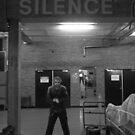 Noises Off by John Douglas