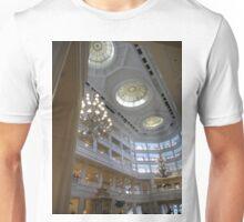 Floridian hotel, Orlando 2  Unisex T-Shirt