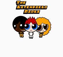 Litchfield Girls 2 Unisex T-Shirt